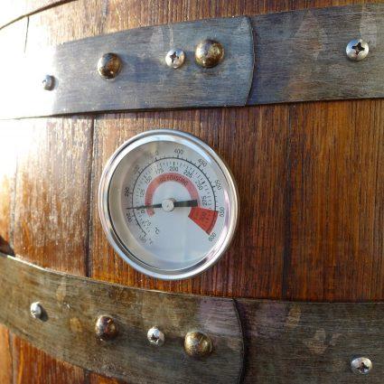 Barrel-1-Practical@2x