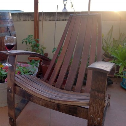 Chair-2-Honest Design@2x