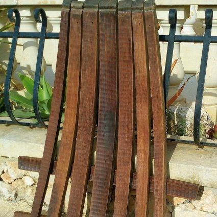 Chair-3-Hand made@2x